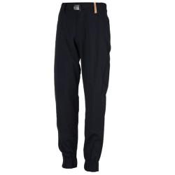 Мъжки летен панталон NORTHFINDER Kale NO-3412OR - black
