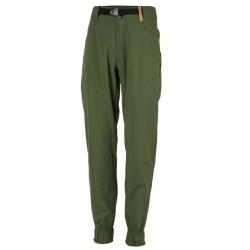 Мъжки летен панталон NORTHFINDER Kale NO-3412OR - green
