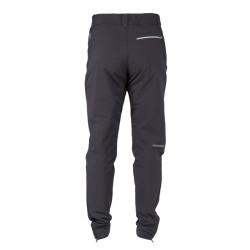 Мъжки панталон NORTHFINDER Carl NO-3447OR - gunmetal