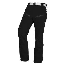 Мъжки панталон NORTHFINDER Jamal NO-3460SNW