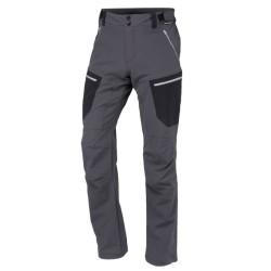 Мъжки панталон NORTHFINDER Landon grey