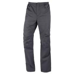 Мъжки панталон NORTHFINDER Dominik grey