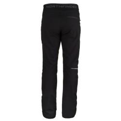 Мъжки панталон мембрана NORTHFINDER Kerinkton black