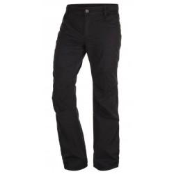 Мъжки летен панталон NORTHFINDER Soren black