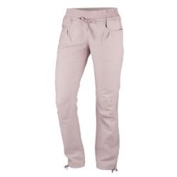Дамски летен панталон NORTHFINDER Vylma