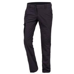 Дамски панталон за туризъм и аутдор NORTHFINDER Willow grey