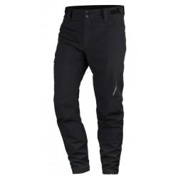 Мъжки панталон мембрана NORTHFINDER Kethen black