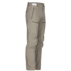 Мъжки панталон за туризъм и аутдор NORTHFINDER Ravan olive