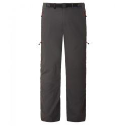Мъжки панталон THE NORTH FACE Camino UPF50