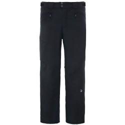 Мъжки панталон THE NORTH FACE Sickline black
