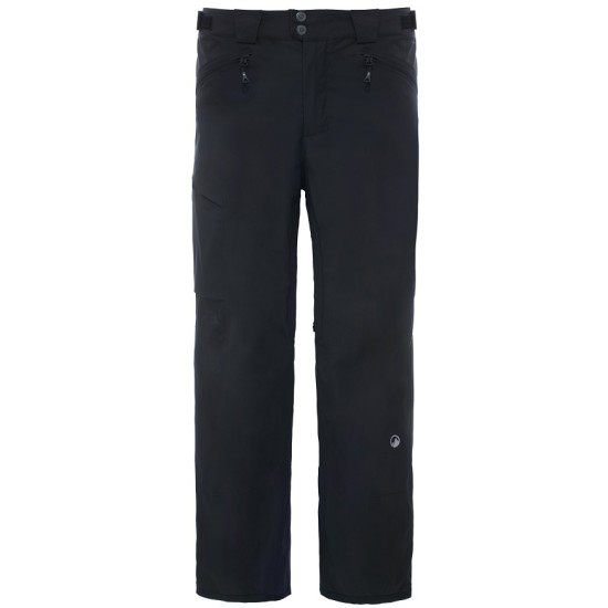 Мъжки панталон THE NORTH FACE Sickline black