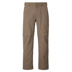 Мъжки летен панталон THE NORTH FACE Horizon UPF50