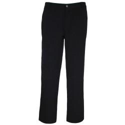 Мъжки летен панталон MCKINLEY black