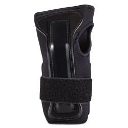 Протектори за китка DAKINE Wrist Guards