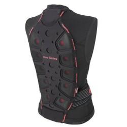 Протектор за гръб дамски ICETOOLS Evo Shield Lady 657012
