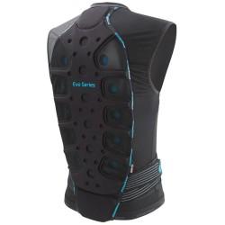 Протектор за гръб мъжки ICETOOLS Evo Shield men 667029