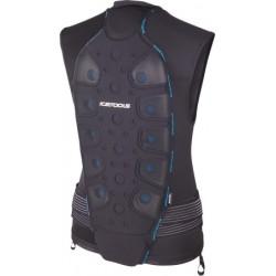 Протектор за гръб мъжки ICETOOLS Evo Shield men 667029-11533