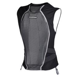 Протектор за гръб мъжки ICETOOLS S-Lite men black 667014