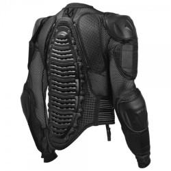 Протектор яке ICETOOLS Full Body Armor 614010