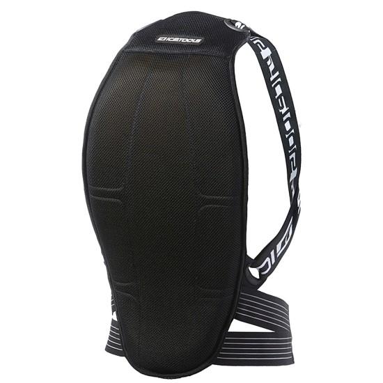Протектор за гръб ICETOOLS Evo Belt