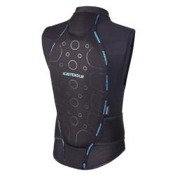 Детски протектор за гръб ICETOOLS S-Lite Junior 667033
