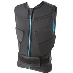 Протектор за гръб и ребра ICETOOLS Evo Shield Plus 667010