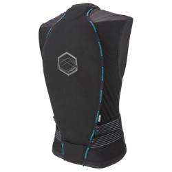 Протектор за гръб мъжки ICETOOLS S-Lite Меn 667014