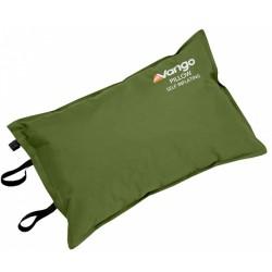 Възглавница самонадувна VANGO [зелено]