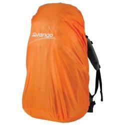 Дъждобран за раница 25-35L VANGO - orange