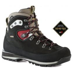 Туристически обувки BESTARD Phantom Gore-Tex