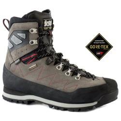 Туристически обувки BESTARD Pirenaica FF Gore-Tex