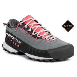 Дамски обувки LA SPORTIVA TX4 Low Gore-Tex Woman