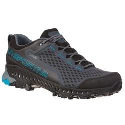 Мъжки обувки за динамичен туризъм LA SPORTIVA Spire Gore-Tex