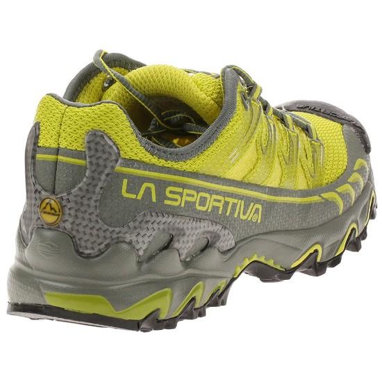 Обувки за планинско бягане и ултрамаратон LA SPORTIVA Ultra Raptor Lady