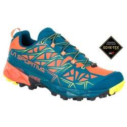 Туристически обувки за бягане LA SPORTIVA Acyra Gore-Tex