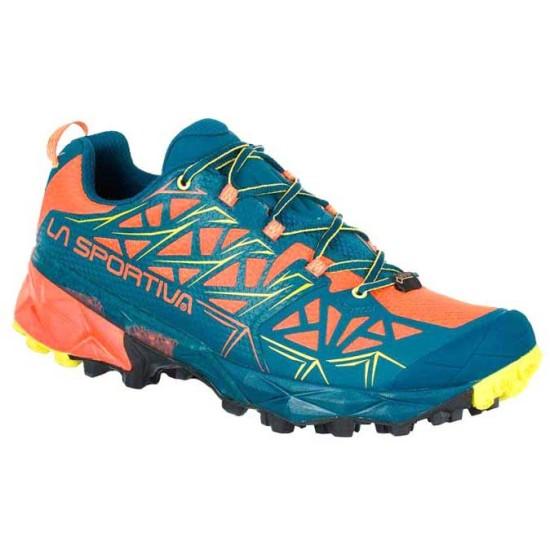 Туристически обувки за бягане LA SPORTIVA Akyra Gore-Tex