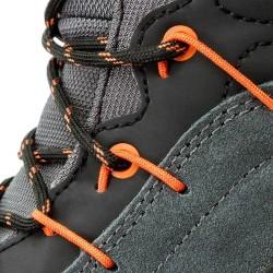 Мъжки обувки за туризъм LA SPORTIVA TX4 Mid Gore-Tex black