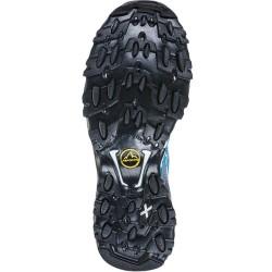 Обувки за планинско бягане и ултрамаратон LA SPORTIVA Ultra Raptor pacific blue
