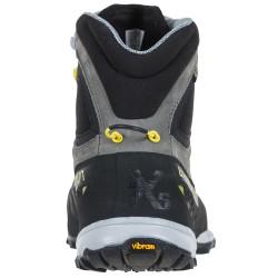Дамски обувки за туризъм LA SPORTIVA TX5 Gore-Tex