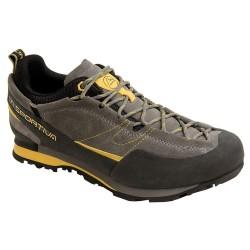 Мъжки обувки за туризъм и виа ферата LA SPORTIVA Boulder X