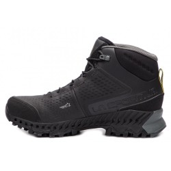Обувки за туризъм LA SPORTIVA Stream Gore-Tex