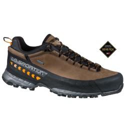 Мъжки туристически обувки LA SPORTIVA TX5 Low Gore-Tex
