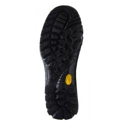 Туристически обувки LOMER Cristallo MTX