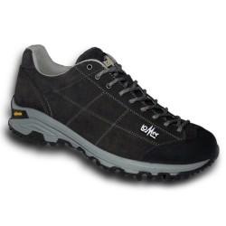 Туристически обувки LOMER Maipos grey