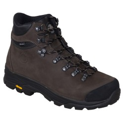 Туристически обувки LOMER Tonale STX