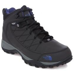 Дамски зимни обувки THE NORTH FACE Storm Strike black