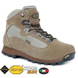 Дамски туристически обувки ZAMBERLAN Storm GTX