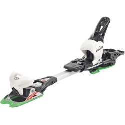 Автомати за ски туризъм DIAMIR Eagle