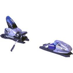 Ски автомати HEAD GTO 15 silver blue