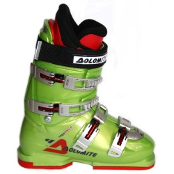 Ски обувки DOLOMITE Rage Pro 110